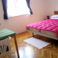Private accommodation, CROATIA, Barbat - Studio Farkaš 2