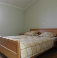 Private accommodation, CROATIA, Rab - Holiday House Stjepo