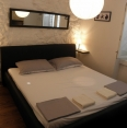 Private accommodation, CROATIA, Rab - Holiday House Mario