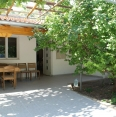 Private accommodation, CROATIA, Senj - Apartment Aladar 3