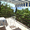 Private accommodation, CROATIA, Senj - Apartment MarMat