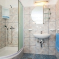 Private accommodation, CROATIA, Senj - House  Žare