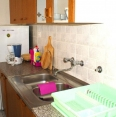 Private accommodation, CROATIA, Senj - Apartment Aja 1