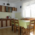 Private accommodation, CROATIA, Barbat - House Popović Margita