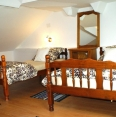 Private accommodation, CROATIA, Senj - Apartment Ana K. 2
